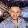 Deixar sistema em português - last post by julianoribero