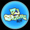 solrac's Avatar