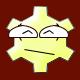 Аватар пользователя Алиса
