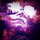Sonk's avatar