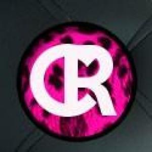 Profile picture for Rencontre Cougar