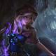 Spiffy521's avatar