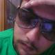 akilshaikh's avatar