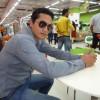 suyal420's Photo