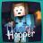 DoctorHopper