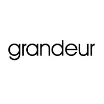 grandeurinteriors's picture