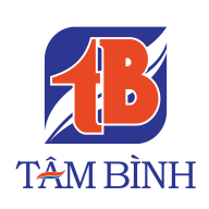 tambinhtintuc01