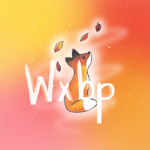 Profile picture of Wxbp/wix