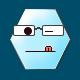 Portret użytkownika zajac