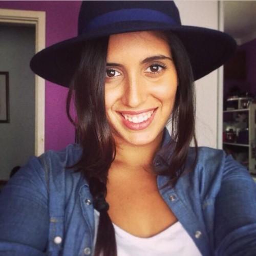 sorrisos profile picture