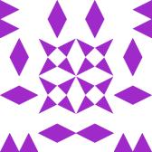 user1616744575 Billiard Forum Profile Avatar Image