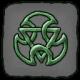 frostyfrog's avatar