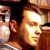 Картинка користувача ukrbot.
