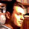Аватар пользователя Андрій Поданенко