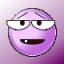 http://114-west.com/fifa/free-coins-fifa/free-coins-ultimate-team-fifa-15/ - Gravatar