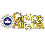 Profile picture of gracearena