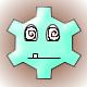 Geek's Avatar (by Gravatar)