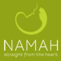 namahresort's picture