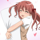 Tyrant6406's avatar
