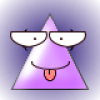 Аватар для AdeddyGypenit