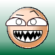 http://www.gravatar.com/avatar/916bcaf0f8dbf1a198589096b293c603?r=r&s=80&d=wavatar