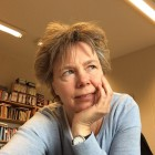 Profile picture of susan aasman