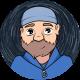 KeTonic's avatar
