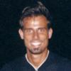 Stevan Bajić