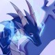 Bluefire's avatar