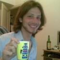 nick--'s Photo
