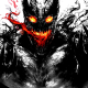 Lagger's avatar