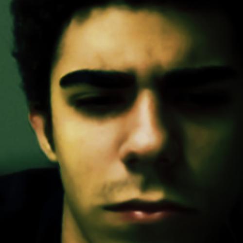 danilopeixoto5 profile picture