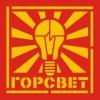 Обновление 4.55 и ODE - последнее сообщение от bachatsky