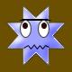 Bob_M's Avatar (by Gravatar)