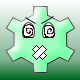 molecularelectronics Contact options for registered users 's Avatar (by Gravatar)