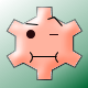 Аватар пользователя Fan Ri