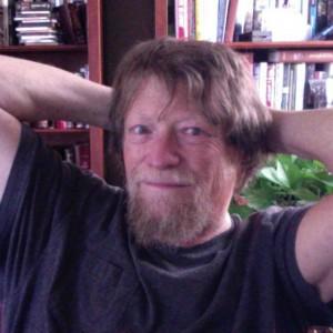 Profile picture for Brian1776
