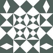 91a02fc27ed69a83fc739bbc84047a20?s=180&d=identicon