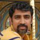 kashyapa avatar