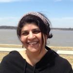 Radhika Gajjala's picture