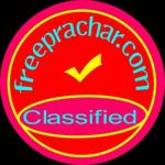 freeprachar1