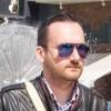 Το avatar του χρήστη billdanos