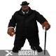 Biggster
