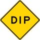 Dipster