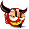 DevilKid