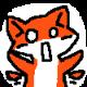 crazyaga's avatar