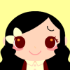 bowfanatic avatar