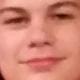 gameboyplays's avatar