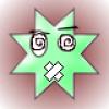Аватар для kenuzhat4y