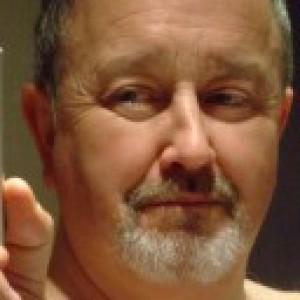 Profile picture for Kevin McGrath